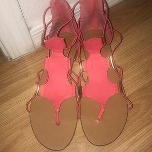 Apt. 9 Sandals